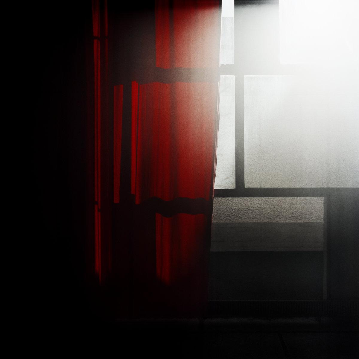 von Rauch: Monastic